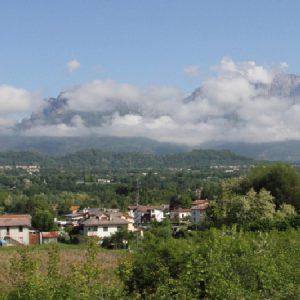 Kanutour auf Tagliamento und Piave