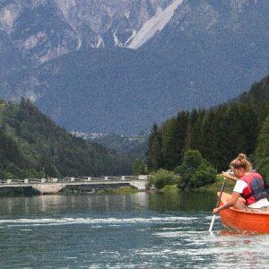 lutz-paddelt-2018-italien-sommer