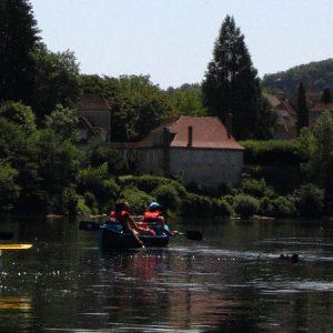 lutz-paddelt-dordogne-2018-gemuetlich-paddeln